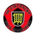 Eintr. Wald-Michelbach