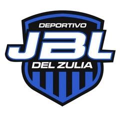 JBL del Zulia Sub 20