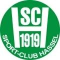 SC Hassel
