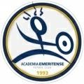 Academia Emeritense Sub 20