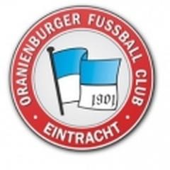 Eintracht Oranienburg