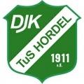 TuS Hordel