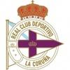 RCD Deportivo Fem