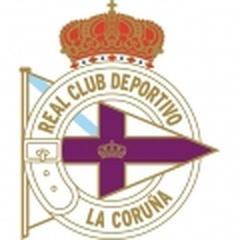 Deportivo Abanca Fem