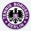TeBe Berlin II