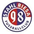 FC Stahl Riesa 98