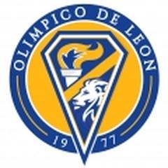 León Ff