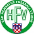 >FV Bad Honnef