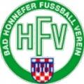 FV Bad Honnef