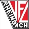 VfL Rheinbach