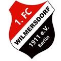 1. FC Wilmersdorf