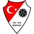 Türk Gücü München
