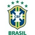 Brasil Sub 20