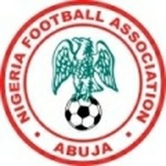 Nigeria U20 Fém