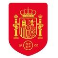España Sub 20 Fem.