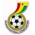 Ghana Sub 20 Fem.