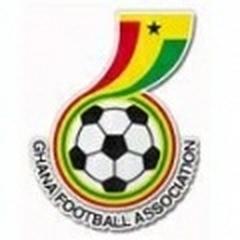 Ghana U20 Fém