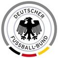 Alemania Sub 20 Fem.