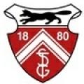 TSG Vohwinkel 80