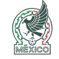 México Sub 20 Fem.