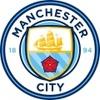 Manchester City Fem