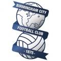 Birmingham City Fem