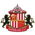Sunderland Fem