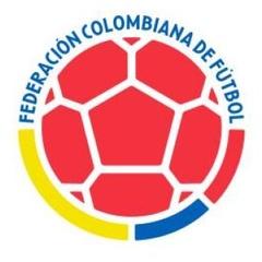 Colombie Futsal