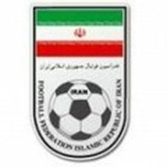 Iran Futsal