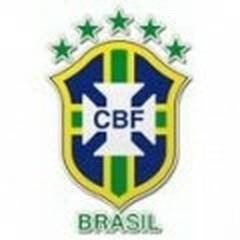 Brésil Futsal