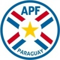 Paraguay Sub 23