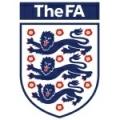 England U-23