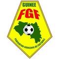 Guinea Sub 23