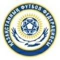 Kazajistán Sub 19