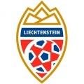 Liechtenstein Sub 19