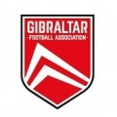 Gibraltar Sub 19