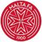 Malta Sub 19