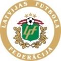 Letonia Sub 17