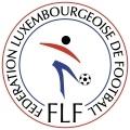 Luxemburgo Sub 17