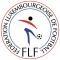 Luxembourg U-17