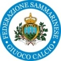 San Marino Sub 17