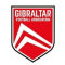 Gibraltar Sub 17