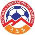 Armenia Sub 17