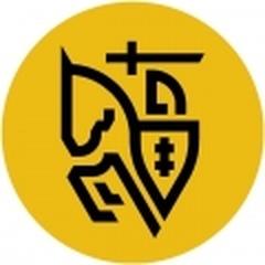 Lituanie U17