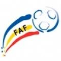 Andorra Sub 17