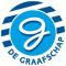 GRAAFSCHAP