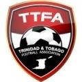 Trinidad e Tobago Sub 20