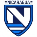 Nicaragua U-20