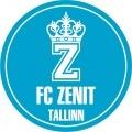 Zenit Tallinn