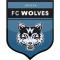 Tallinna Wolves